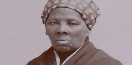 Harriet Tubmans Early Years And Escape From Slavery! Trivia Facts Quiz