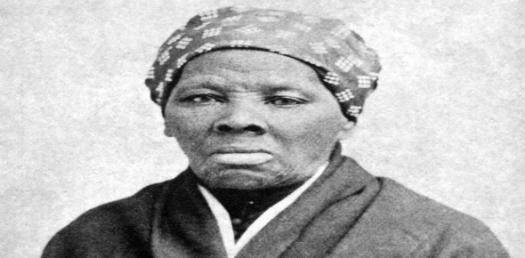 How Much Do You Know About Harriet Tubman? Trivia Facts Quiz