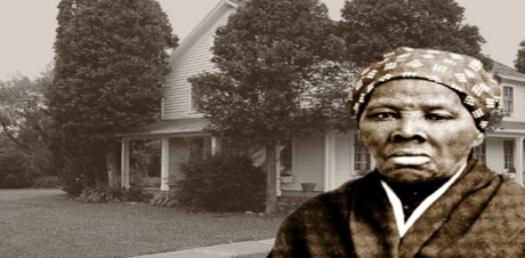 What Do You Know About Harriet Tubman? Trivia Facts Quiz