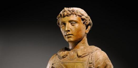 What Do You Know About Italian Sculptor Donatello? Trivia Facts Quiz