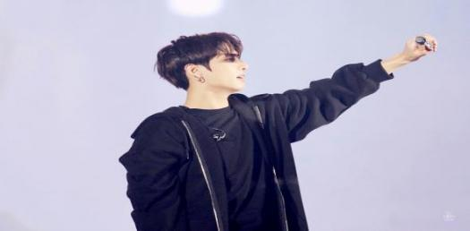 How Well Do You Know About This Korean Singer Jungkook? Quiz!