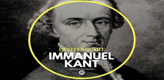 Quiz: Interesting Trivia Facts About Immanuel Kant!