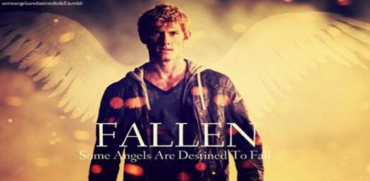Fallen: Can You Score Well In This Movie Quiz?