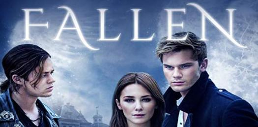 Fallen: Are You A True Fan Of This Movie?