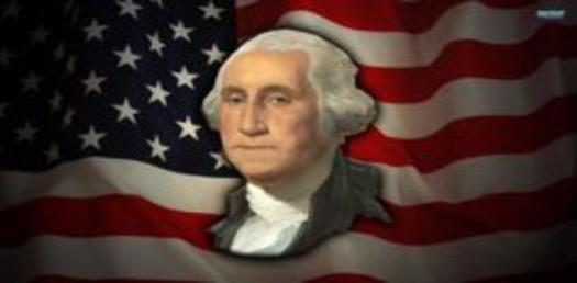Take This Quiz To Learn More About The Washington
