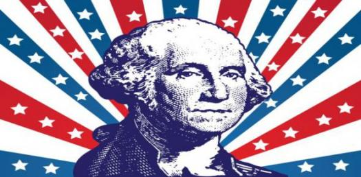 Take This Quiz To Know More About George Washington