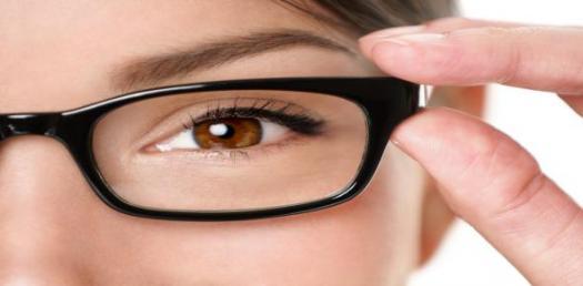 Quiz: Are You A Myopic Person?