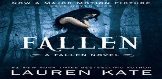 Fallen: Take This Ultimate Movie Quiz