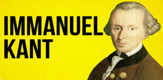 Immanuel Kant Death And Burial! Trivia Facts Quiz
