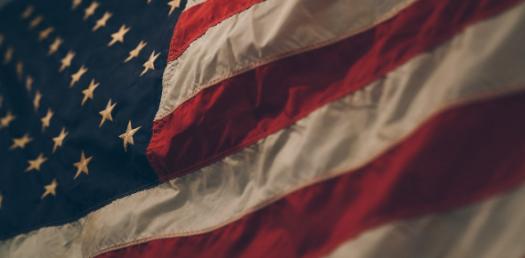 The Ultimate American Patriots Trivia Quiz!