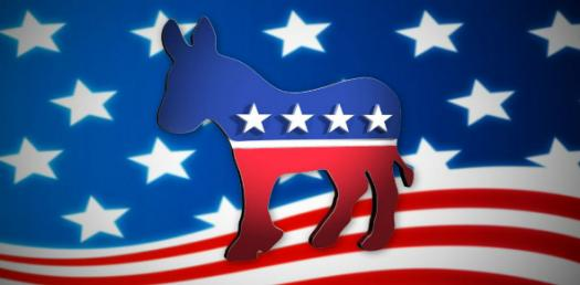 Quiz: How Well Do You Know The Democratic Party?