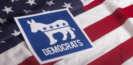 Quiz: Are You A True Democrat