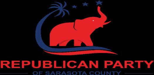Quiz: Are You A True Republican?