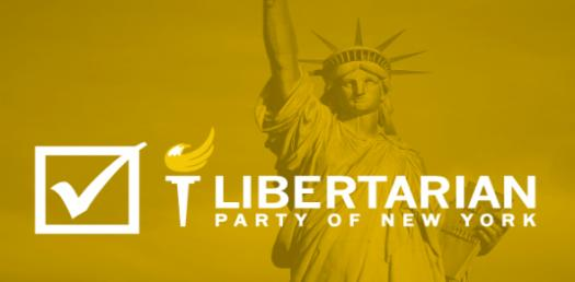 Quiz: Can You Answer These Questions About Libertarian Party?