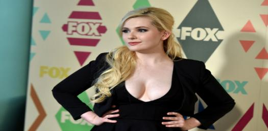 Some Awesome Facts About Abigail Breslin! Trivia Quiz