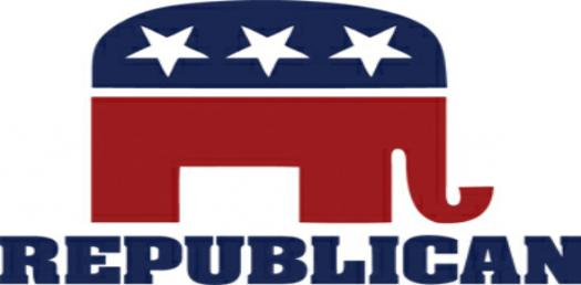 Quiz: Can You Answer These Question About Republican Party?