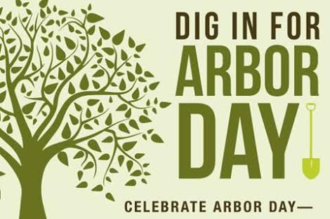 How Much Did You Know About Arbor Day?