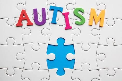 Do You Know Autism Spectrum Disorder?