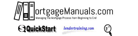 1-70 AML, BSA and SAR Training 2020