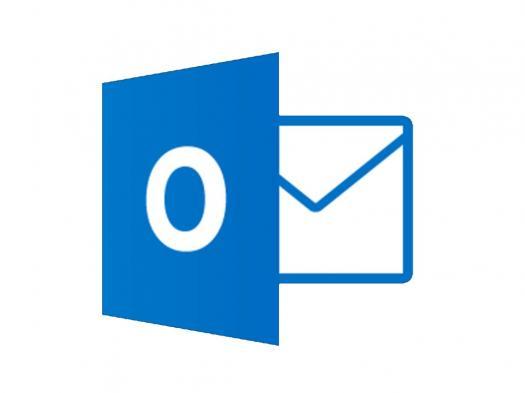 Microsoft Outlook 2016 - Assessment Quiz