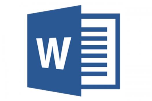 Microsoft Word 2016 - Assessment Quiz