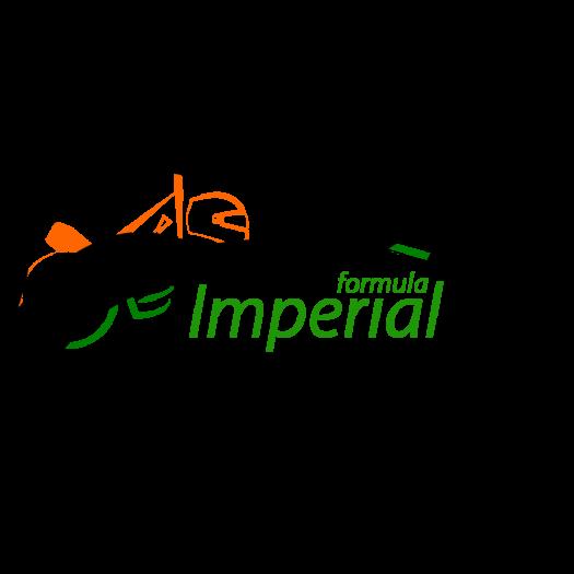 Formula Imperial- Hvc Test ( Hybrid Category)