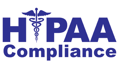 HIPAA Patient Privacy