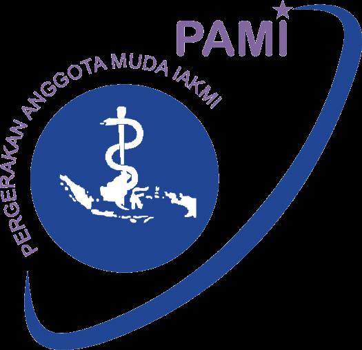 National Public Health Championship 2018