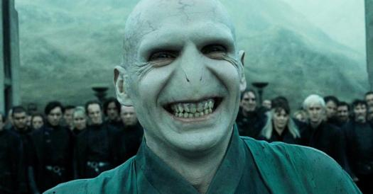 Which Harry Potter Character Are You Most Like? - ProProfs Quiz