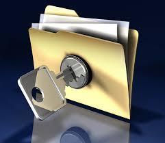 Processo Administrativo - Exerc�cios Fixa��o 2
