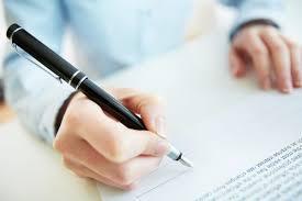 Processo Administrativo - Exerc�cios De Fixa��o 3