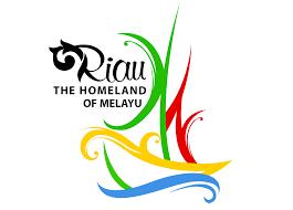 Ulangan Harian Budaya Melayu Riau Kelas Xi
