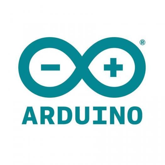 Arduino Quiz #n: History And Politics
