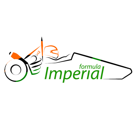 Formula Imperial- Hvc Test