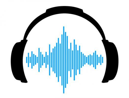Menggabungkan Audio Kedalam Sajian Multimedia