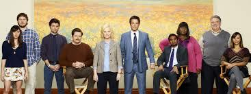 Ultimate Parks And Recreation Trivia Quiz!