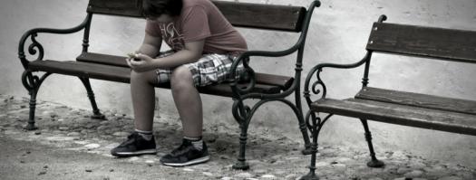 Loneliness Quiz