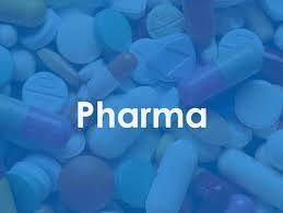Pharma Online Quiz - Oct