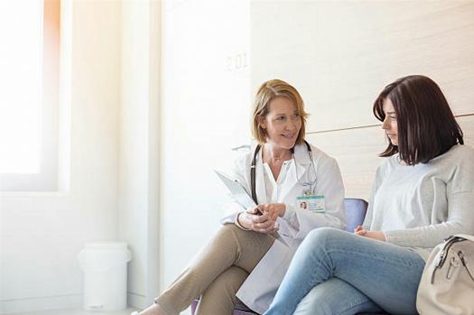 CCA Medical Coding Professional Exam