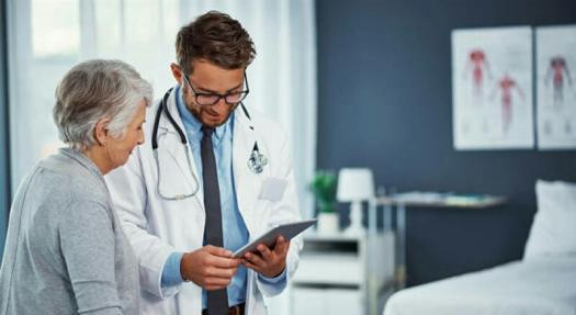 CCRN Nursing Prep Adult Critical