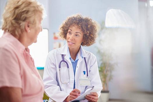 Certified Gastroenterology Rn Exam