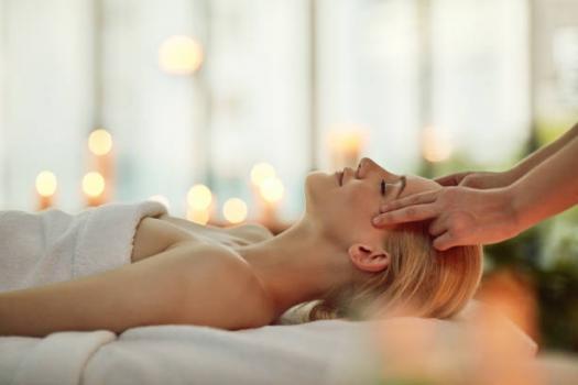 Massage Test Prep Quiz