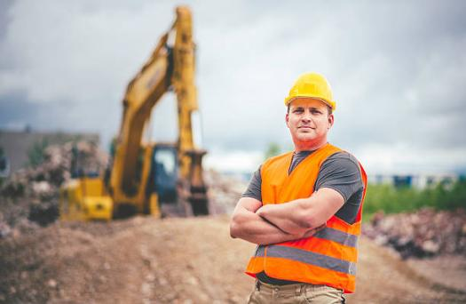 How Much Do You Know About Construction Trades?