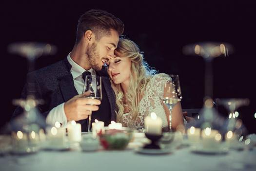 Are You Happily Married Quiz?