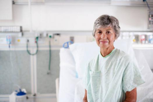 Vulvar Cancer Quiz