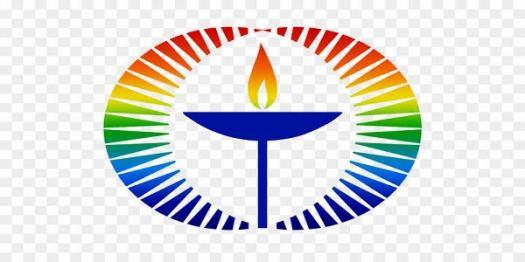 Are You A Unitarian? Quiz