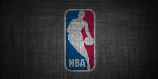 NBA Quizzes & Trivia