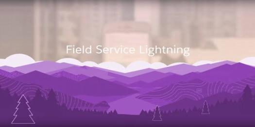 Ultimate Quiz On Field Service Lightning