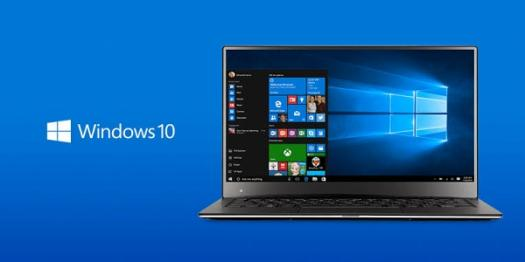 Windows 10 Quiz