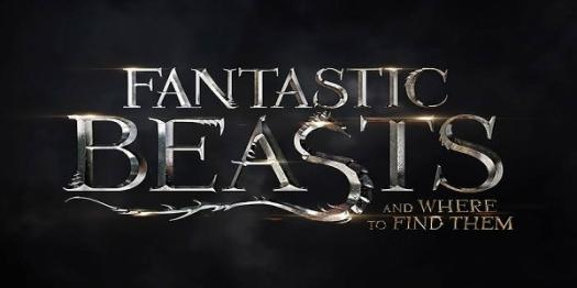 Fantastic Beasts And Where To Find Them Quiz